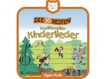 Tigercard Die 30 besten traditionellen Kinderlieder